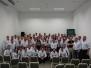 Convenção SIGMA 2014/2015