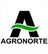 Agronorte