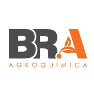 bra-logotipo