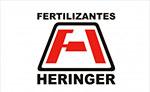 Heringer